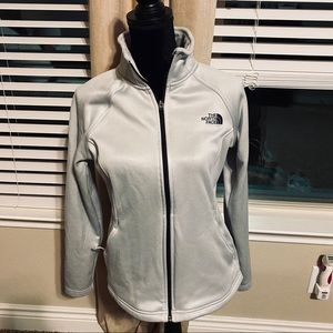 GUC The North Face Jacket